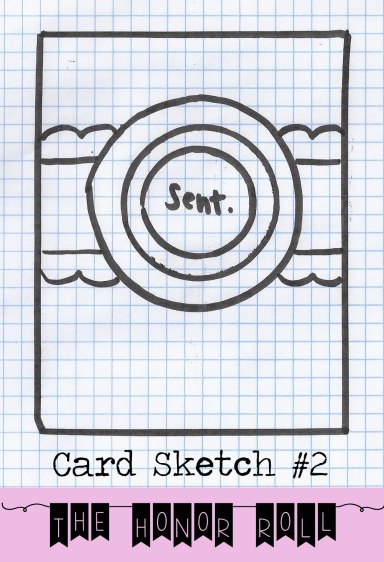 Card-Sketch-2-Sabrina-Alery-The-Honor-Roll
