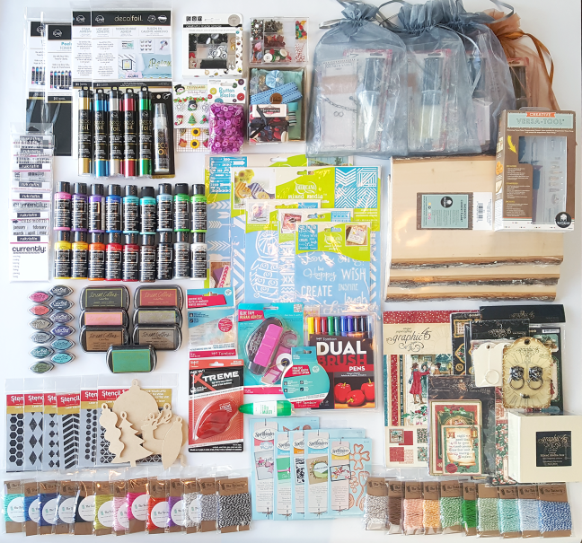 Handmade-Holidays-2015-Prize-Pack-1600-wide